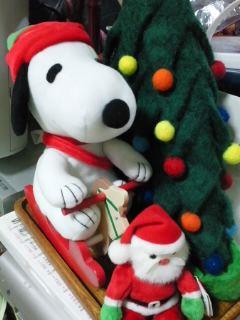 今年 の クリスマス 飾り