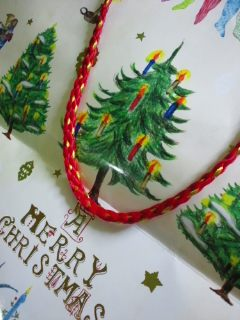 ぶどうの木 クリスマスケーキ 璨